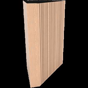 Artnovion Siena Corner Bass Trap