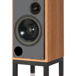 ATC SCM150 ASL Active Stand Mount Speaker