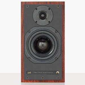 ATC SCM20 Floorstanding Speaker
