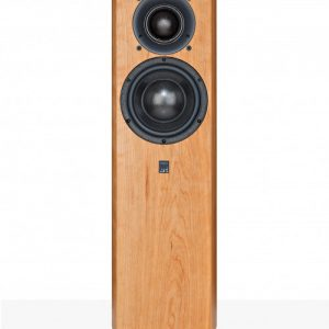 ATC SCM40 Floorstanding Speaker