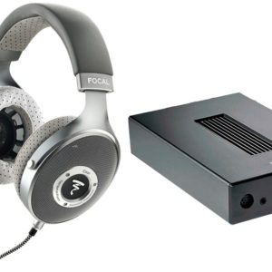 Focal Clear and Arche Spring Promotion