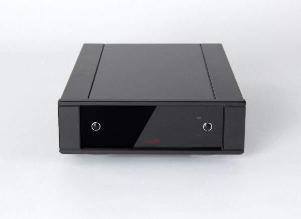 Rega Aria Mk3 MM/MC Phono Stage