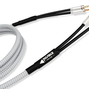 Ricable PRIMUS Speaker Cable