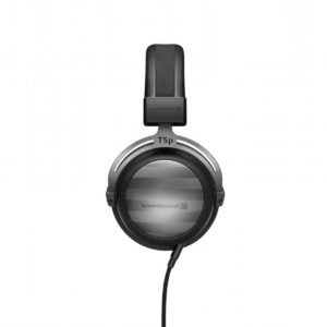 Beyerdynamic T 5 p 2nd Generation Over-Ear Headphones