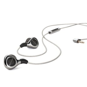 Beyerdynamic Xelento Remote In-Ear Headphones