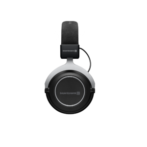 Beyerdynamic Amiron Wireless Over-Ear Headphones
