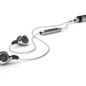 Beyerdynamic Xelento Wireless In-Ear Headphones