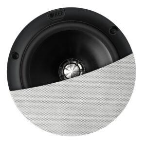 KEF Ci130QRfl Custom Install Speaker