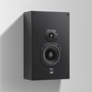 ATC HTS7 On-Wall Loudspeaker