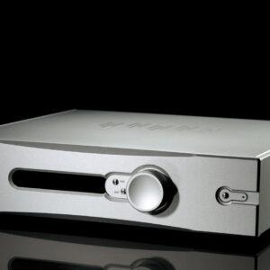 Trilogy 915R Pre-Amplifier