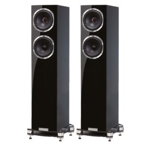 Fyne Audio 501SP Floorstanding Loudspeaker