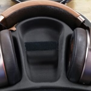 Focal Stellia Over-Ear Headphones (Pre-Owned)