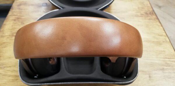 Focal Stellia Over-Ear Headphones (Pre-Owned)