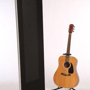 Magnepan 1.7i Floorstanding Loudspeaker