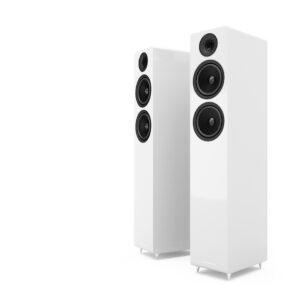 Acoustic Energy AE309 Floorstanding Speaker
