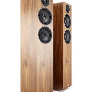 Acoustic Energy AE109 Standmount Speaker