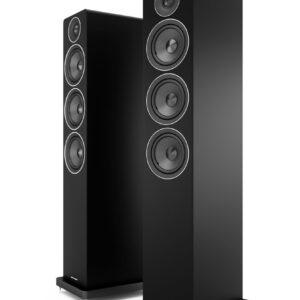 Acoustic Energy AE120 Floorstanding Speaker