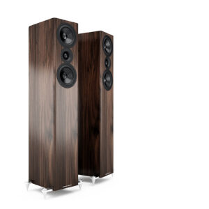 Acoustic Energy AE509 Floorstanding Speaker
