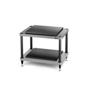 Solidsteel S5-2 HiFi Equipment Rack Anniversary Edition