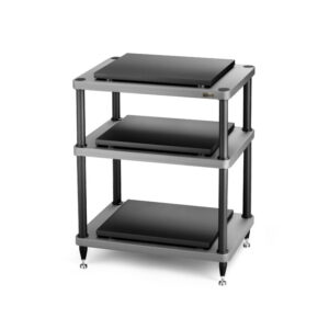 Solidsteel S5-3 HiFi Equipment Rack Anniversary Edition