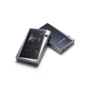 Astell & Kern SR25 Digital Audio Player