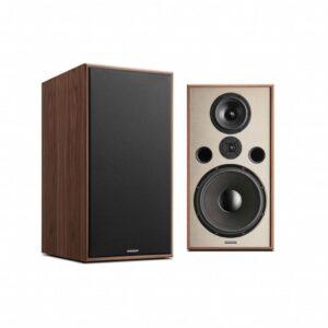 Spendor Classic 100 Ti Standmount Speaker