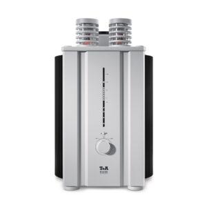 T+A M 40HV Monoblock Power Amplifier