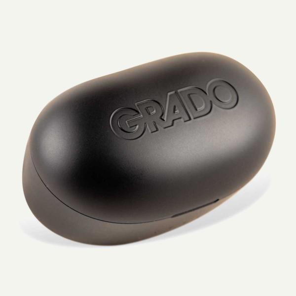Grado GT220 True Wireless Earphones