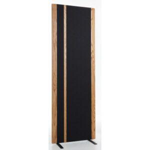 Magnepan 3.7i Floorstanding Loudspeaker
