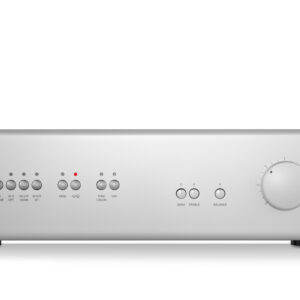 T+A PA 1100 E Integrated Amplifier with DAC