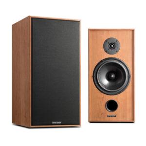 Spendor Classic 2/3 Standmount Speaker