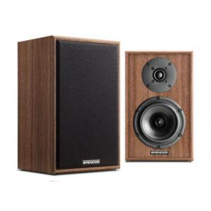 Spendor Classic 4/5 Standmount Speaker