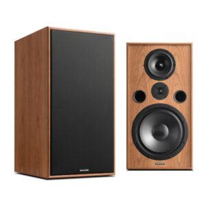 Spendor Classic 100 Standmount Speaker