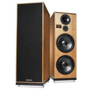 Spendor Classic 200 Standmount Speaker