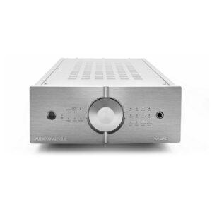 Audio Analogue AADAC DAC