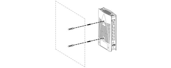 Draytech VigorAP 903 Mesh Network Access Point
