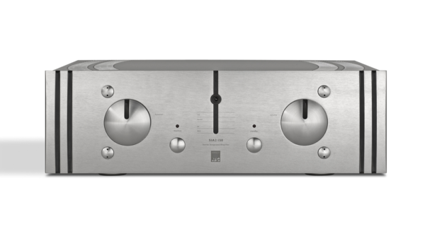 ATC SIA2-150 Stereo Integrated Amplifier