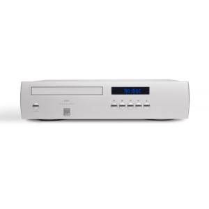 ATC CD2 CD Player