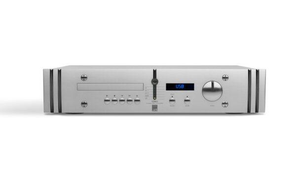 ATC CDA2 CD Pre-Amplifier