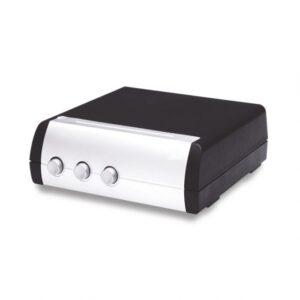 QED SS30 3-Way Speaker Switch