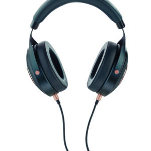 Focal Celeste Closed Back Over Ear Headphones