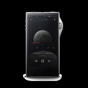 Astell & Kern SA700 Portable Audio Player
