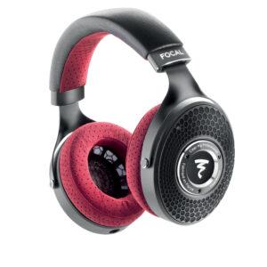 Focal Clear MG Pro Open Back Headphones