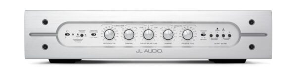 JL Audio CR-1 Active Subwoofer Crossover
