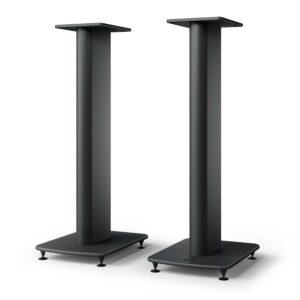 KEF S2 Speaker Stand