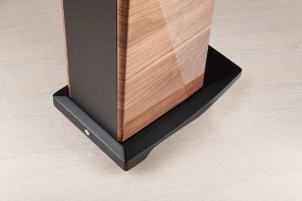 Gold Note A6 EVO II Floorstanding Speaker