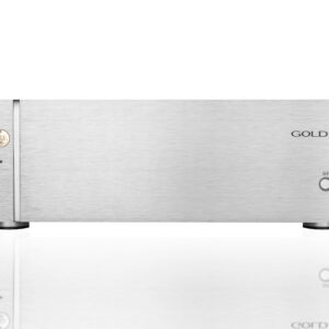 Gold Note PA-1175 MkII Stereo Power Amplifier