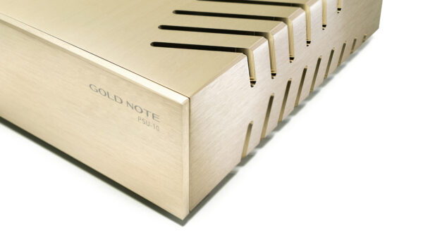Gold Note PSU-10