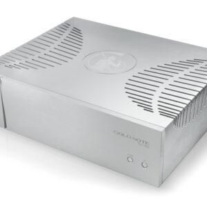 Gold Note PSU-1000 External Power Supply