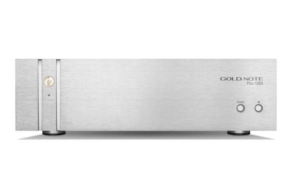 Gold Note PSU-1250 External Power Supply